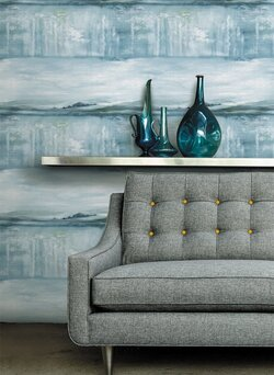 Contemporary Nautical Interiors Inspiration